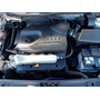 Motor Parcial Parte De Baixo Audi A3 1.8 Turbo Nota