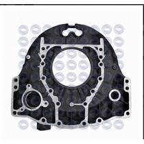 20451347 Capa Seca Motor Volvo Fh_nh_fm D12/d13