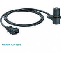 Sensor De Rotacao Astra 2.0 16v 99... Vectra 2.2 16v 97...