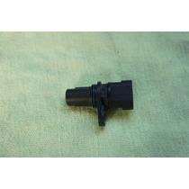 Sensor Rotação Fase Cabecote Jac Motors J3 2012 Original