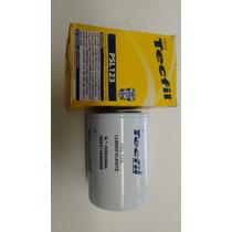 Filtro Oleo F1000/4000/ Mwm D229/4