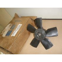 Eletroventoinha Helice Radiador Corsa 94/96 S/ar Gm 22061171