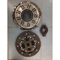 Kit Embreagem Ford Mondeo 1.8 16v 95 A 97 Com Rolamento