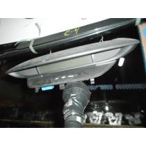 Painel Digital D Instrumentos Visor Citroen C4 Pallas