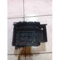 Suporte Caixa De Bateria Citroen C3