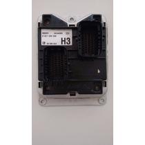 Módulo De Injeção Eletrônica Astra 1.8 8v Gasolina