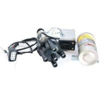 Kit Ignição Eletrônica Gm Chevette 1.4 E 1.6 Chevy 500