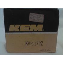 Regulador Voltagem Kem Usa,opala,c10,d10,d60,d70 Alt.delco