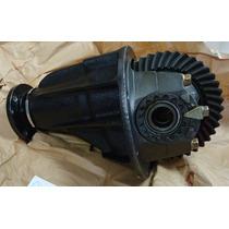 Diferencial Completo Miolo * Kia Motors Bongo K2400 Novo