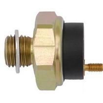 Sensor Pressão Óleo Gm: Silverado, Grand-blazer, S10 2.8 Mw