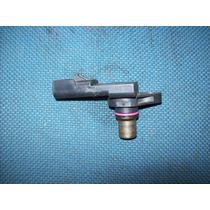 Sensor De Rotação Fiat Motor Etork Palio Punto 1.8 16v Origi