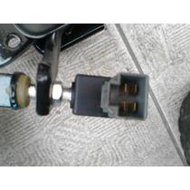 Interruptor Sensor Pedal Freio Tucson