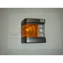Lanterna Dianteira (ld) 94 Asia Motors Am815 Novo Original