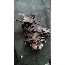 Caixa De Cambio Automatico Honda Civic 93
