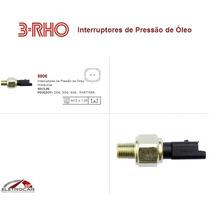 Interruptor De Pressão Da Direção Hidráulica Peugeot 206, 30