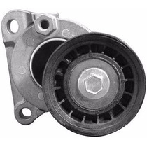 Tensor Da Correia Do Alternador - Ford Fusion 2.3 16v - 2007