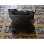 Calço Do Motor Corsa Maxx