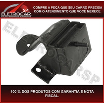 Coxim Do Motor L.d Ford F1000 4.9 95 A 98