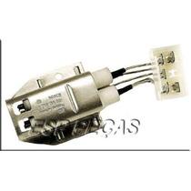 Pré Resistor Bico Injetor Kadett Gsi Monza Omega 0280159001