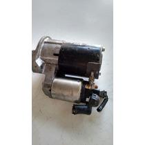 Motor De Arranque Kia Sorento