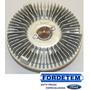 Polia Viscosa Ranger 4.0 V6 95/97 - Importada Usa