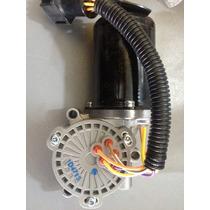 Motor Eletrico Da Tração F1000 4x4 90 Até 98