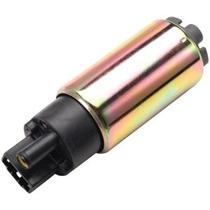 Bomba Combustível Gasolina Honda Accord 94 95 96 97 Lx Ex