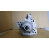 Motor De Arranque Iveco 35s14
