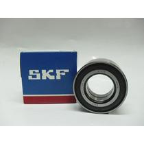 Rolamento De Roda Dianteiro Ford Fusion Com Abs 06/...