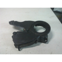 Capa Inferior Correia Dentada Motor Ap 1.6 Vw