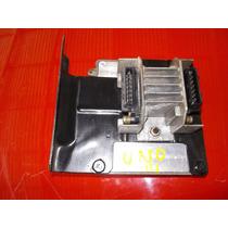 Módulo Fiat Uno Ano 94 Carburado