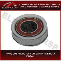 Polia Do Ar Condicionado F1000 2.5 Hsd Maxion 96 A 98