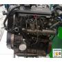 Motor Da Ducato Mult Jet 2.3 2012