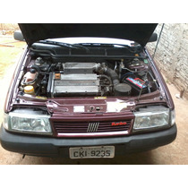 Peças Do Motor Fiat Tempra 16v 2.0 127 Cavalos 16 Válvulas