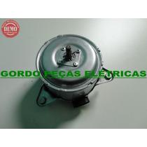 Motor De Ventoinha Fiat Palio/tempra/tipo C/ Ar 97 Á 00