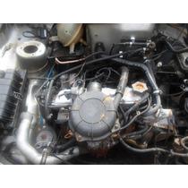 Motor Uno 1.0 92