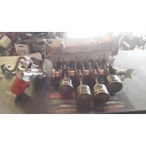 Motor Fire Kit 1.0 E 1.4 Uno Palio Siena Strada