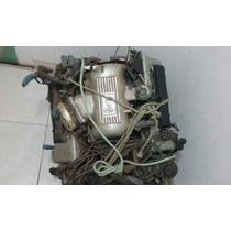 Motor V8 Mustang Svt Cobra V8 4.6 32v Dohc - 309cv (305 Hp)