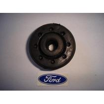 Coxim Dianterio Do Motor V8 Ford F100 1956/62