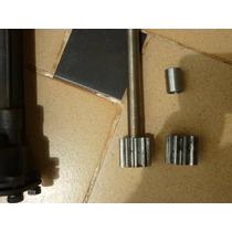 Reparos Bomba Oleo Motor Ford Flathead V8 59 Ab 8ba 32 A1948