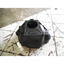 Capa Seca Motor 302 Ford V8 - Maverick/landau/f-100/hot