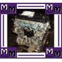 Motor Parcial Ford Ranger 2.5 Flex Com 168cv Ano 2015