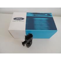Sensor De Velocidade Fiesta / Focus 1.6 / 1.8 Cambio Manual