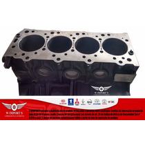 Bloco Motor Hr .../12 2110042982