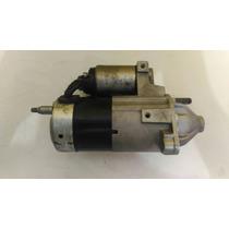 Motor De Arranque Santa Fé Sportage V6 3610037210