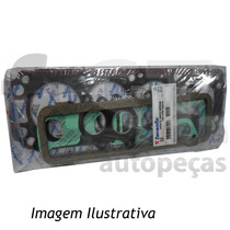 Kit Junta Cabeçote Taranto Corsa 1.0 16v 1998/ 280595