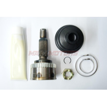 Homocinetica Hyundai Atos Prime 1.0 98 99 00 01 02 Completa
