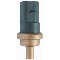 Sensor De Temperatura Da Agua Mte 4018 Para Vw, Seat E Audi