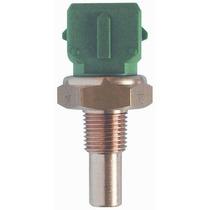 Sensor De Temperatura Da Agua Do Painel Mte 4061 Para Ford