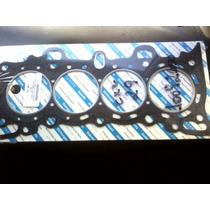 Junta Do Cabeçote Honda Civic 98/99 Lx 1.6 16v